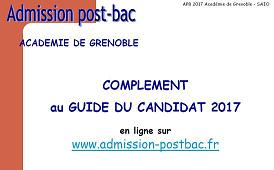 complement_guide_candidat_2017.pdf (PDF - 197.4 ko)